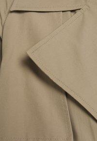 MAX&Co. - CENA - Trenchcoat - brown - 2