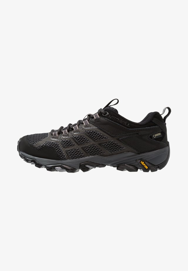 MOAB FST 2 GTX - Scarpa da hiking - black
