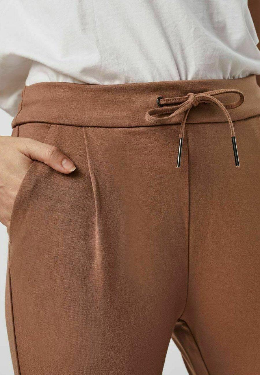 Damer VMEVA - Bukser
