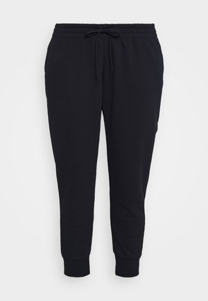 PANT - Trainingsbroek - legend ink/white