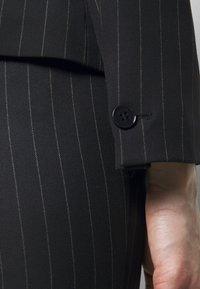 MAX&Co. - MANILA - Blazer - china blue pattern - 4