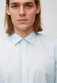 Marc O'Polo - GENUINE - Shirt - multi/palace pearl - 3