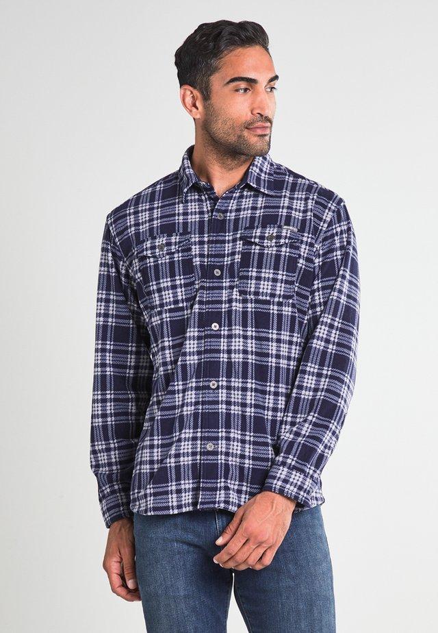 Shirt - atlantik