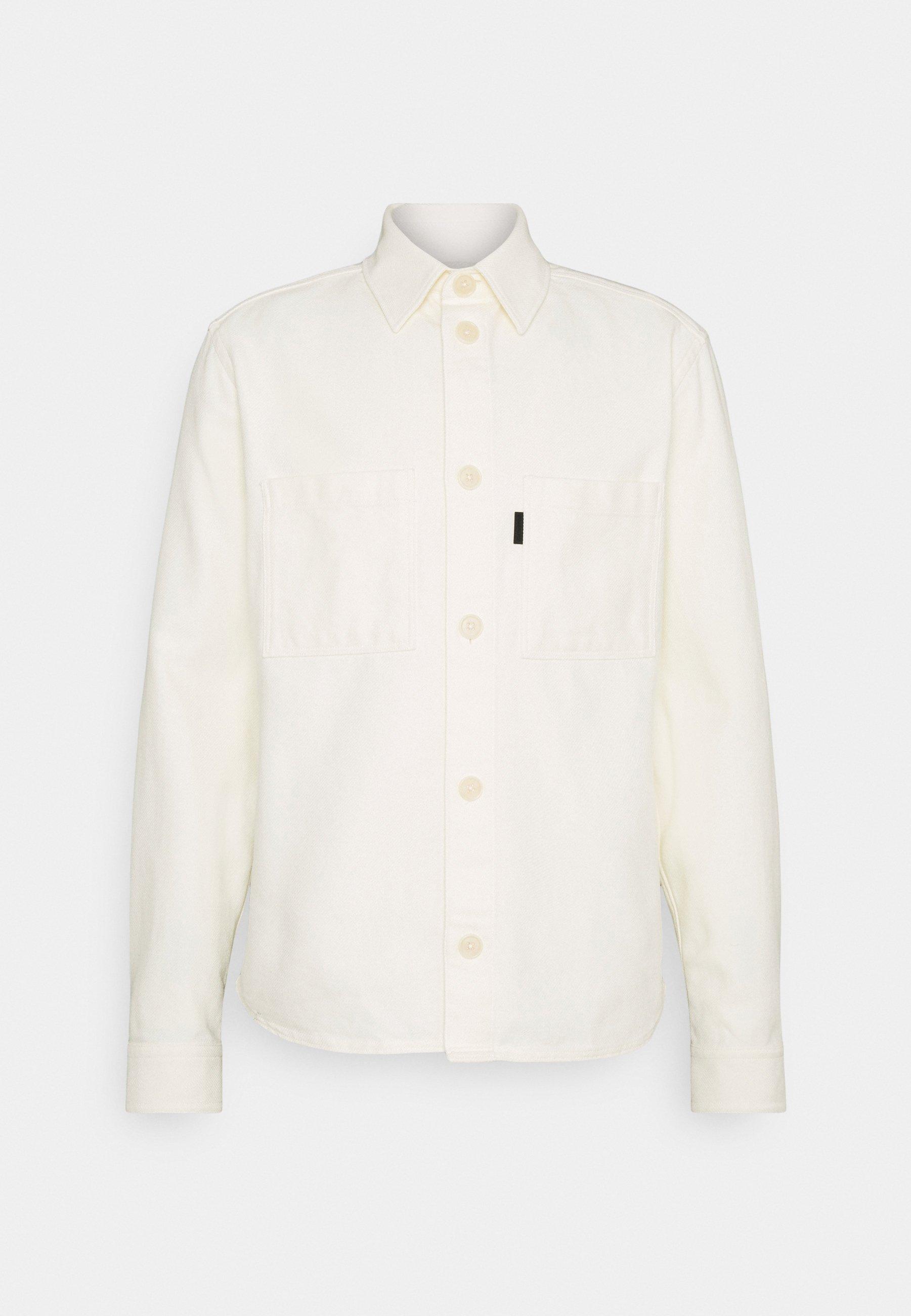 Men STRUCTURED  - Summer jacket