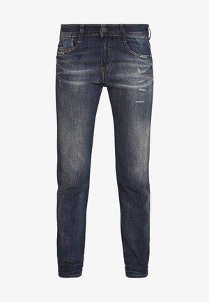 RIFTY - Straight leg jeans - indigo