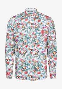 Colours & Sons - OWEN - Shirt - bunt - 4