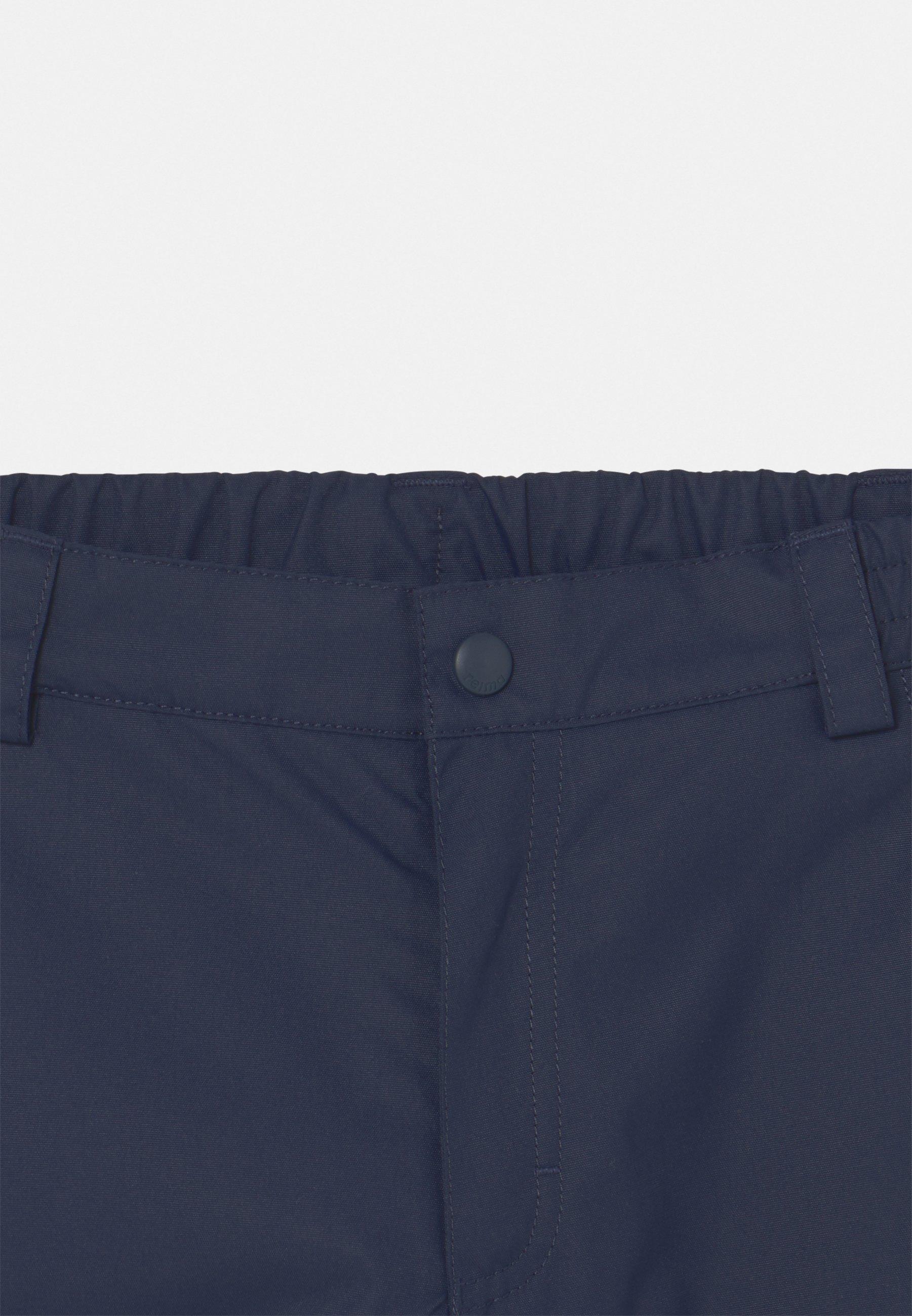 Kids SLANA UNISEX - Rain trousers