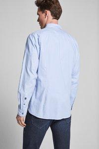 JOOP! Jeans - Shirt - turquioseaqua - 1