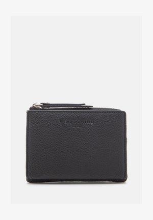 BASMILL  - Wallet - black
