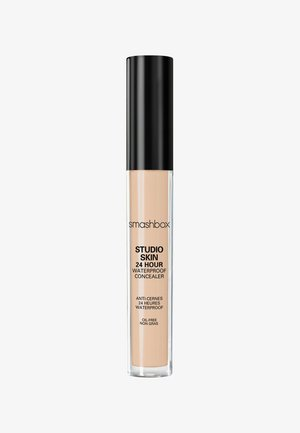 STUDIO SKIN FLAWLESS 24 HOUR CONCEALER 8ML - Concealer - efd5bb- fair light neutral