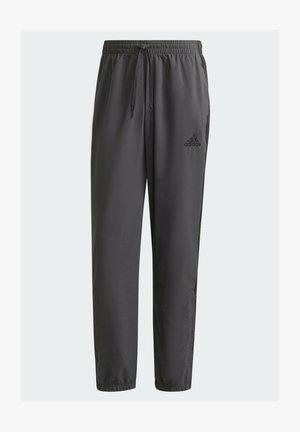 AEROREADY SAMSON - Træningsbukser - grey