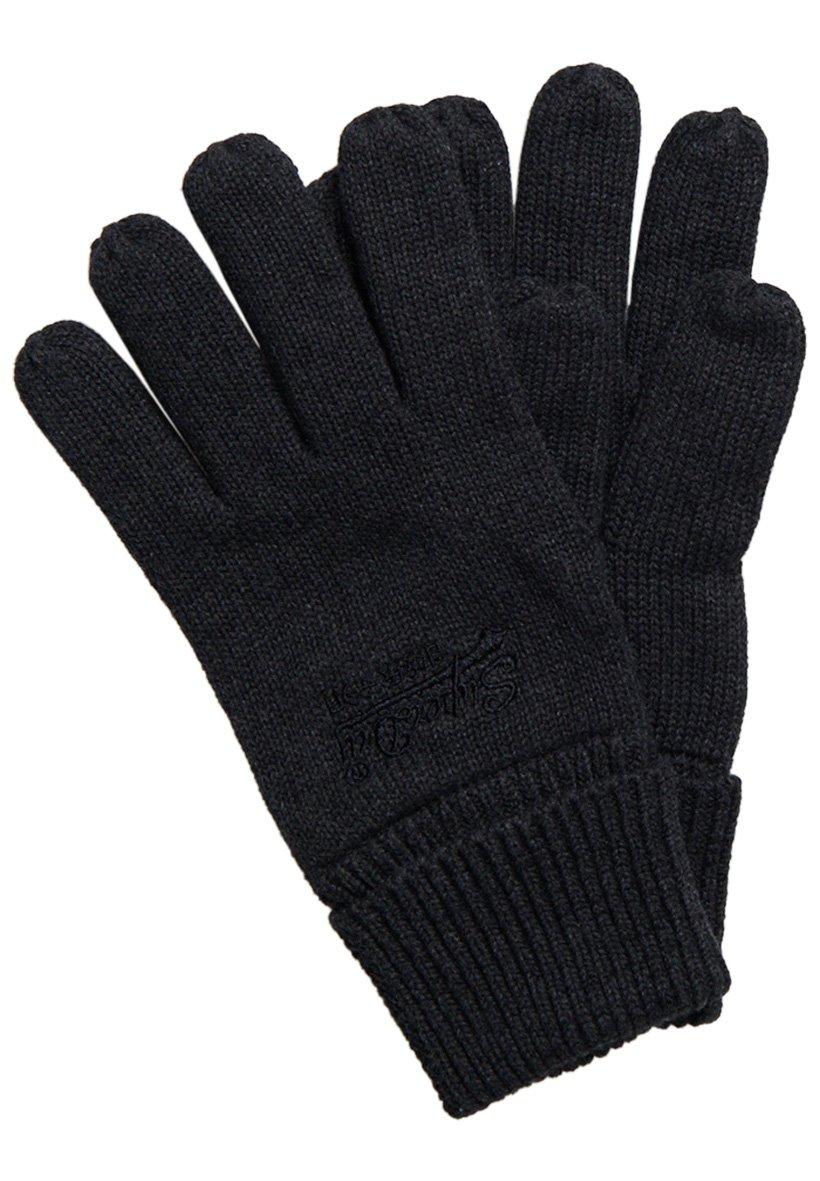 Women ORANGE LABEL - Gloves