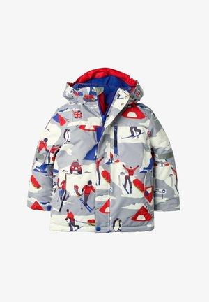 Winter jacket - Skimuster