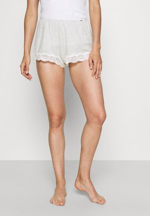 ADY - Pantaloni del pigiama - grey