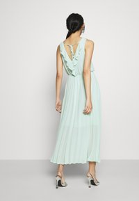 ONLY - ONLANGILA DRESS - Maxi dress - aqua foam - 2