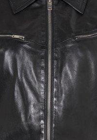 Ibana - Jumpsuit - black - 2