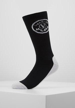 Ponožky - nero