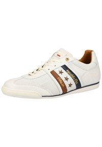 Pantofola d'Oro - D ORO  - Baskets basses - bright white - 2