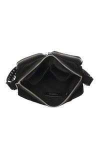 Noella - KENDRA - Across body bag - black - 3