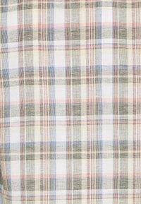 Levi's® - SUNSET 1 POCKET STANDARD - Shirt - multi-color - 0