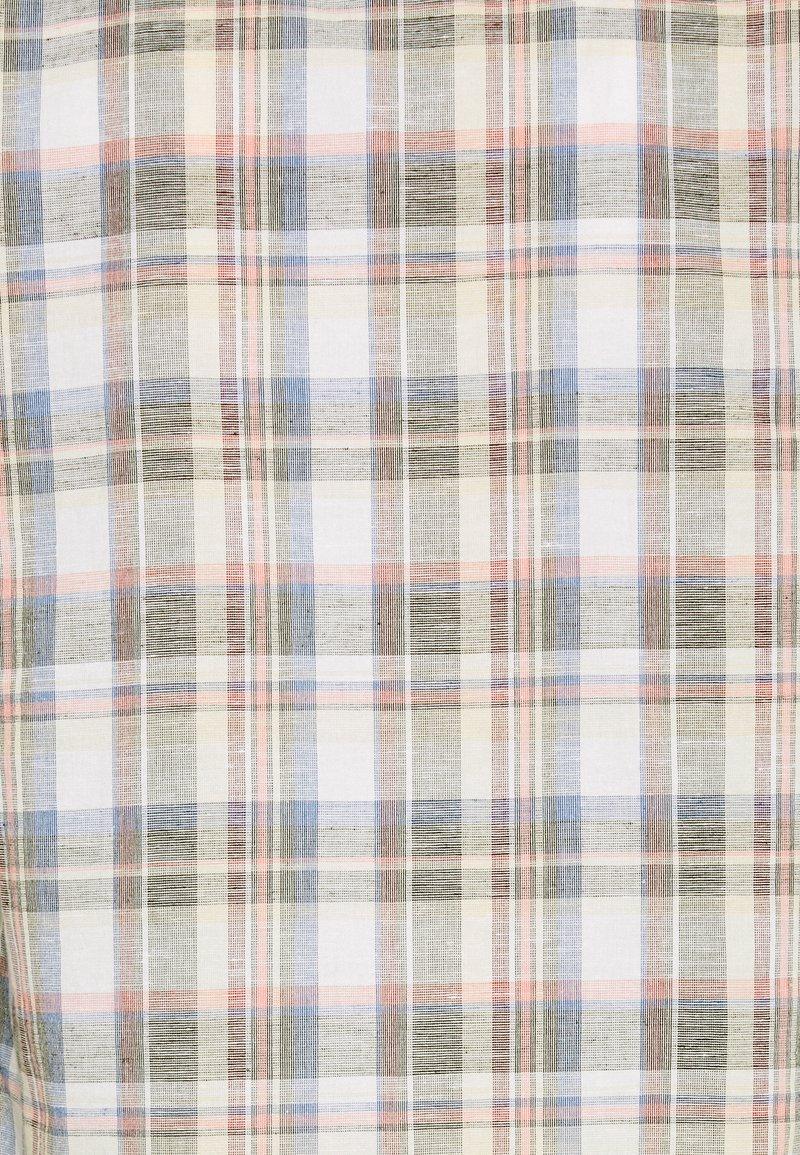 Levi's® - SUNSET 1 POCKET STANDARD - Shirt - multi-color