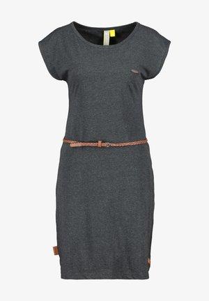 Vestido ligero - moonless