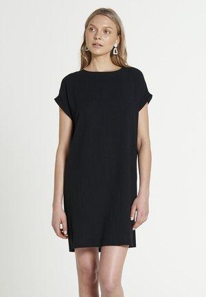 NEVADA  - Day dress - black