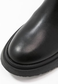 Camper - WALDEN - Ankle boots - black - 2