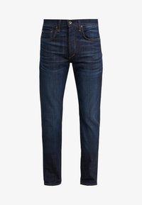 rag & bone - Slim fit jeans - renegade - 3