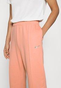 Nike Sportswear - PANT  - Trainingsbroek - pink quartz - 4