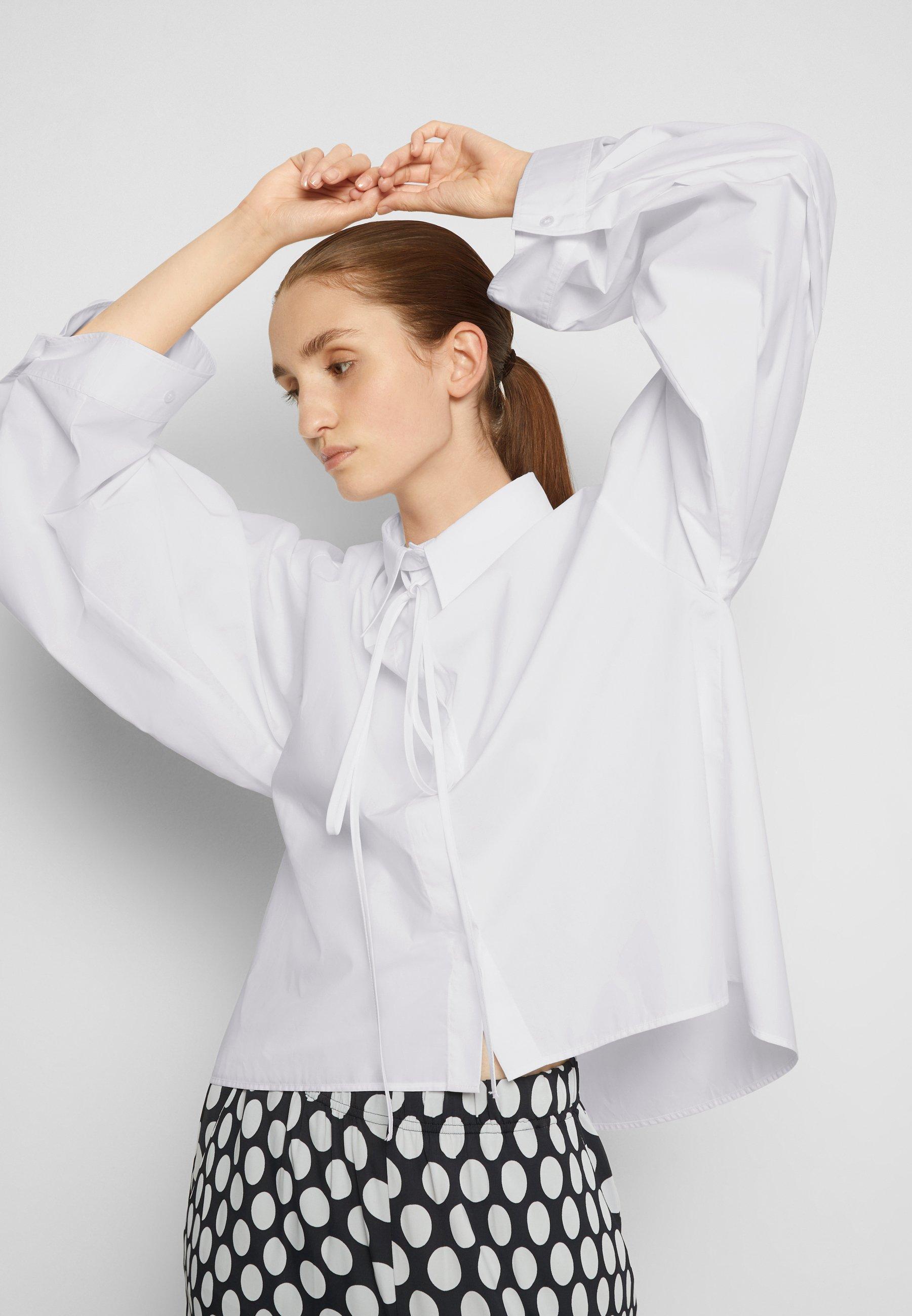 Donna SHIRT - Camicia