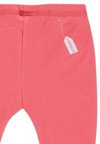 Imps&Elfs - KATHU - Leggings - Trousers - pink/off-white - 2