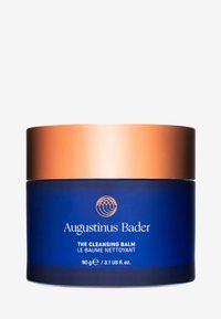 Augustinus Bader - THE CLEANSING BALM - Detergente - - - 0
