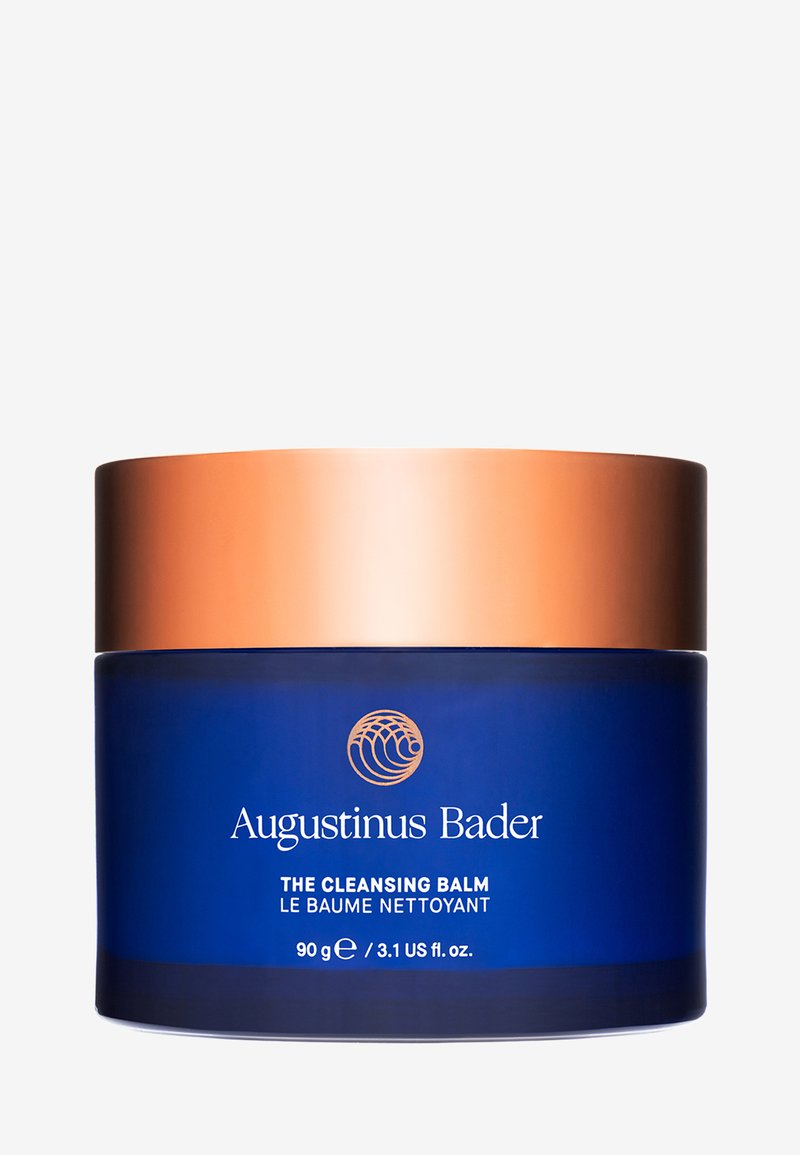 Augustinus Bader - THE CLEANSING BALM - Detergente - -