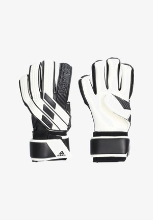 Goalkeeping gloves - weiss