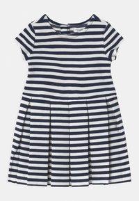 Polo Ralph Lauren - SET - Jersey dress - patriot blue - 0