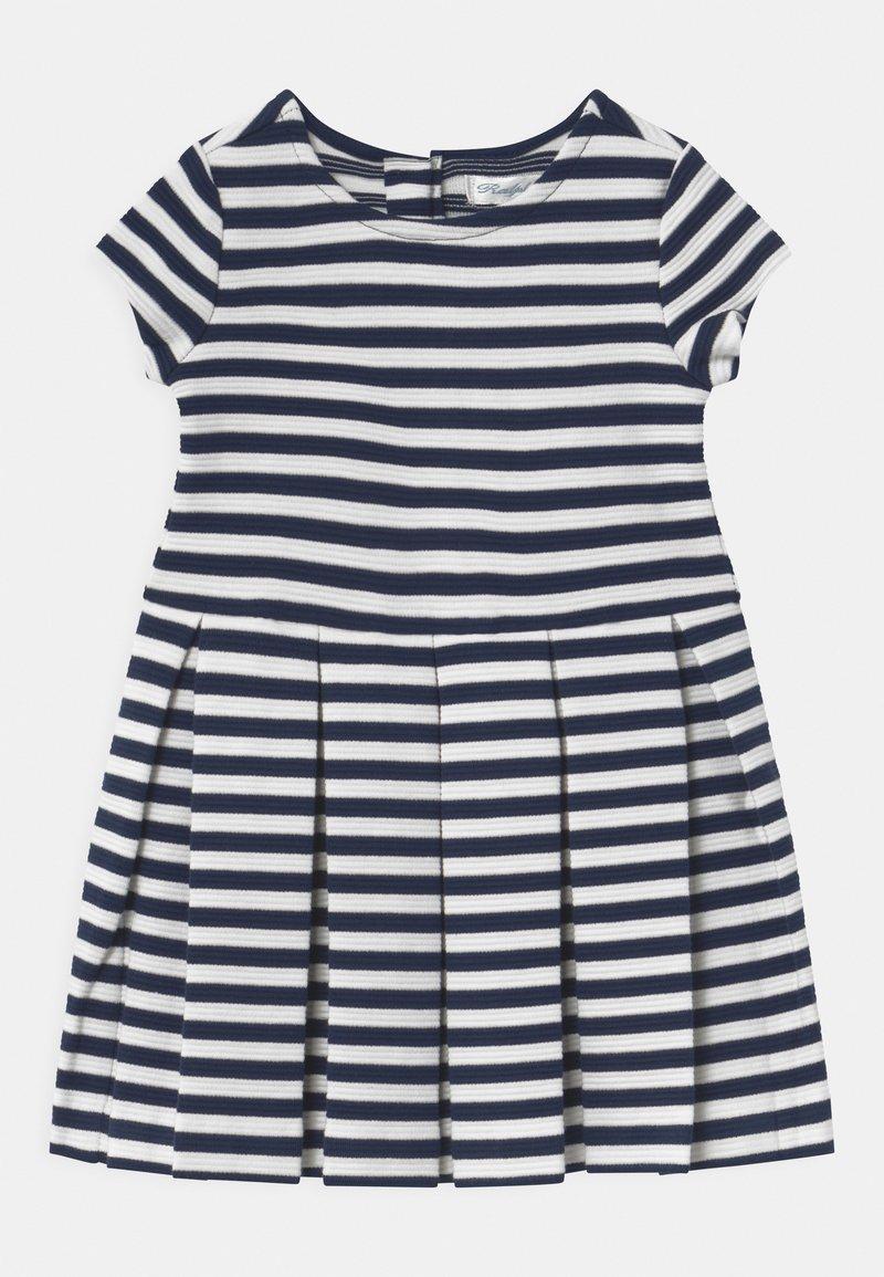 Polo Ralph Lauren - SET - Jersey dress - patriot blue