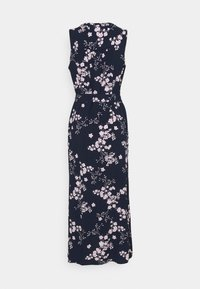 Gap Tall - MAXI - Maxi dress - navy - 1