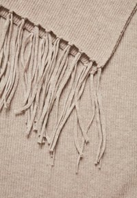 InWear - Scarf - winter beige - 2