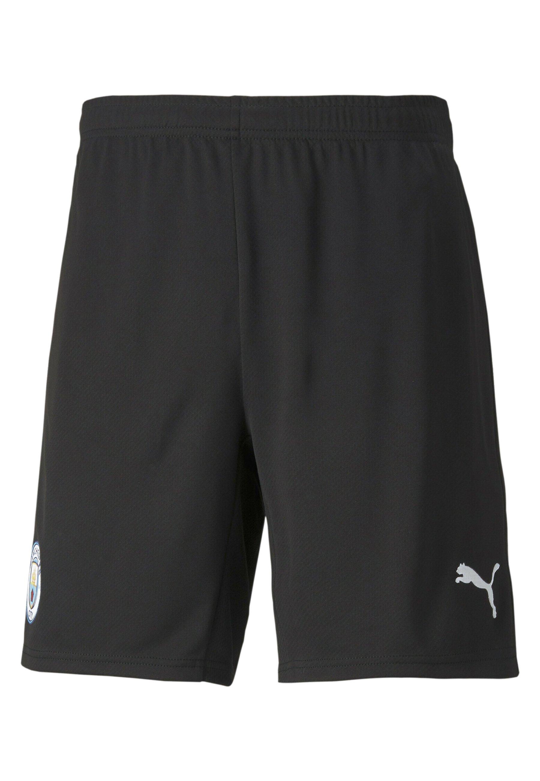 Uomo FOOTBALL - Pantaloncini sportivi