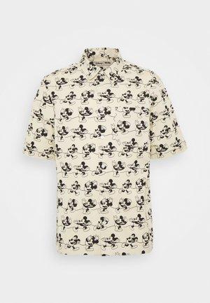 x Disney THOR - Camicia - beige