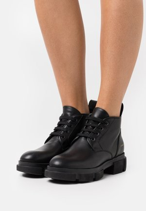 CPH558  - Ankle boots - black
