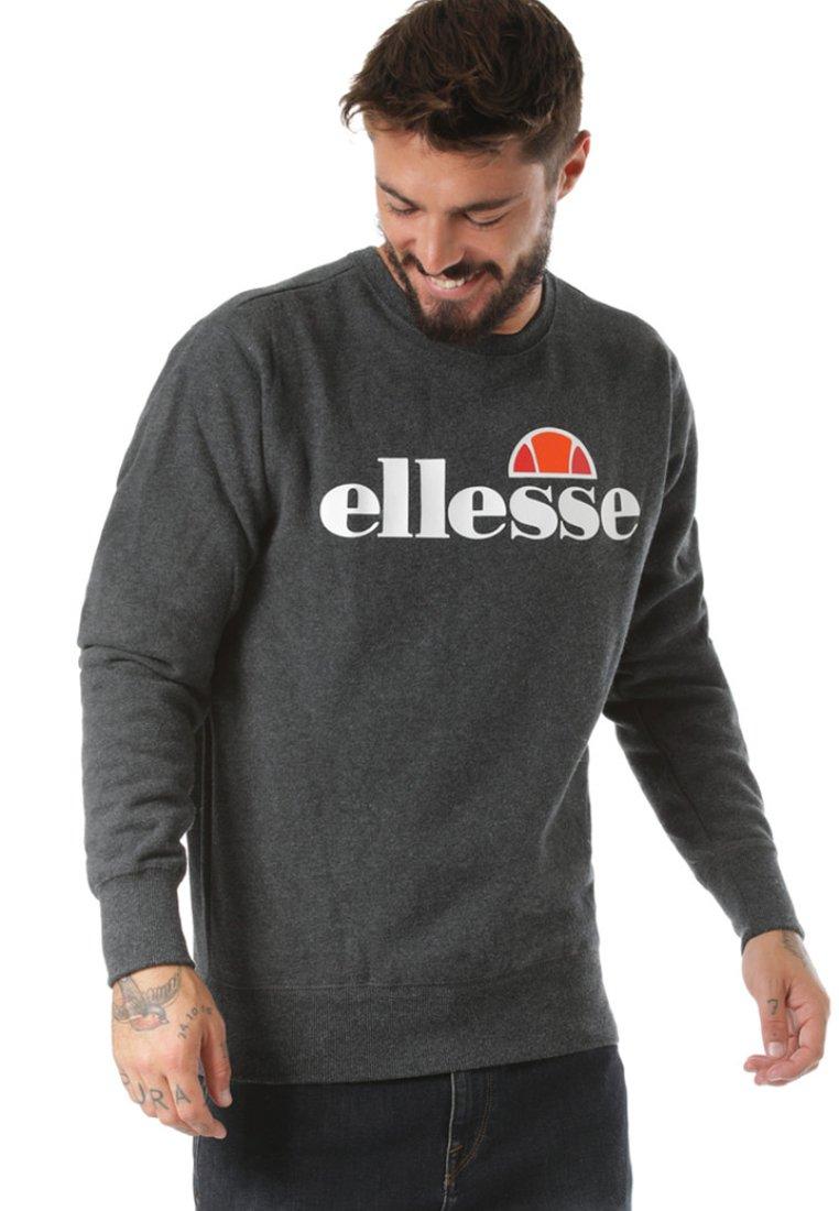 Ellesse - Sweatshirt - grey