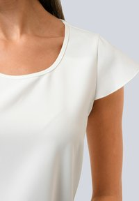 Alba Moda - Blouse - off-white - 3
