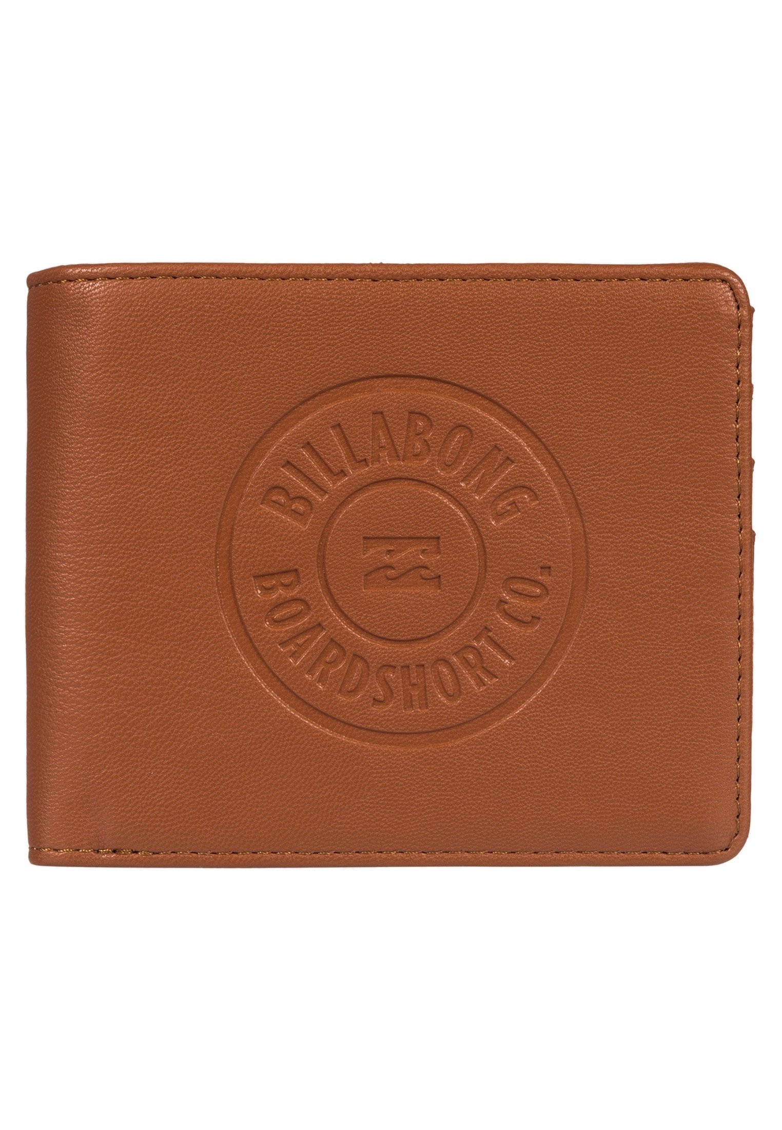 Homme WALLED - Portefeuille