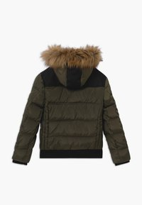 Kaporal - OMMIR - Winter jacket - khaki - 1