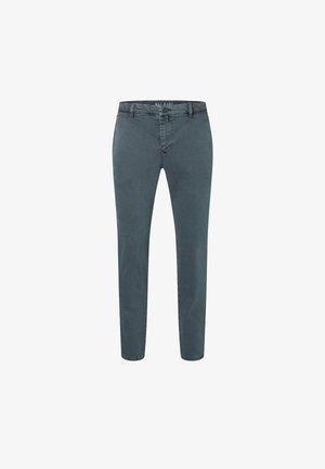 Jeans slim fit - blau