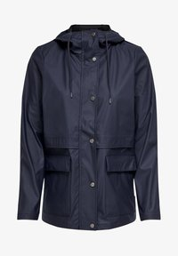 ONLY - Impermeable - night sky - 5