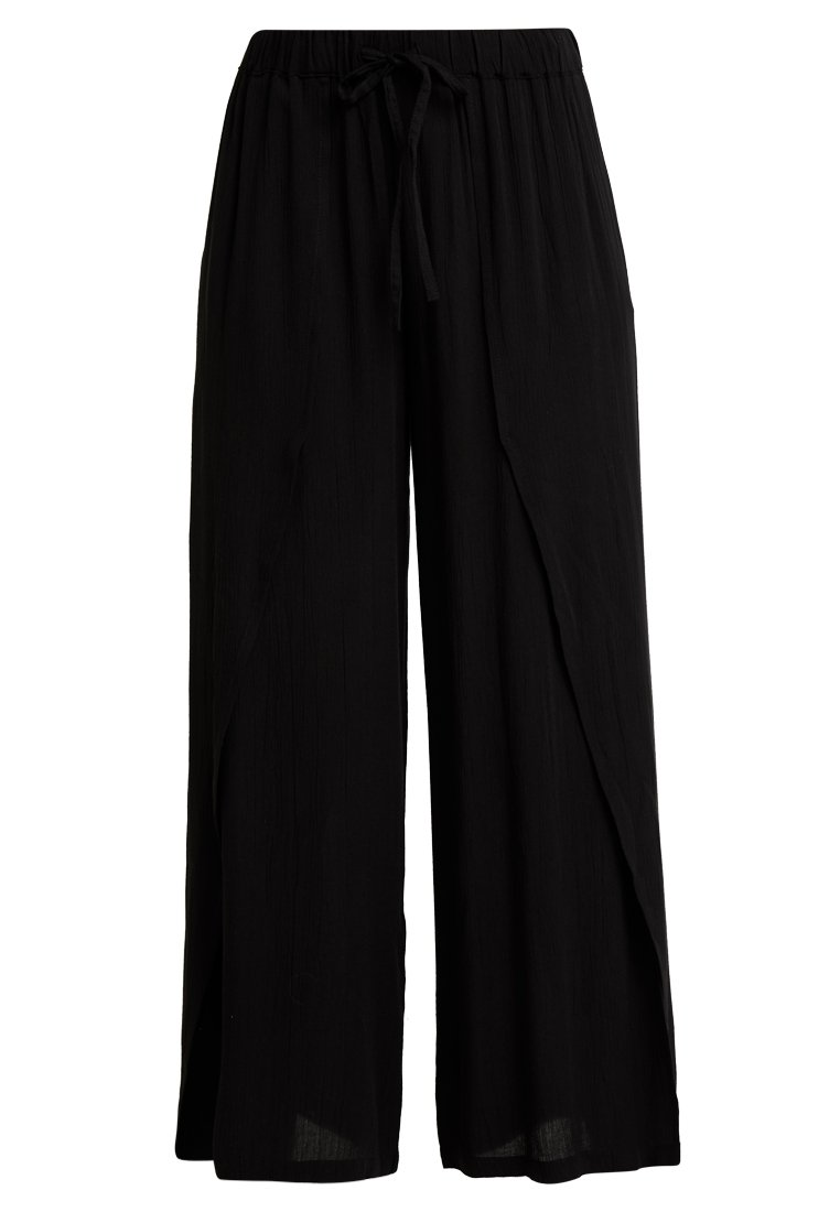 Donna ALLIE PANTS - Pantaloni