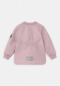 LEGO Wear - SIFF JACKET THERMO - Outdoor jacket - rose - 1